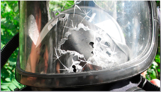 seguridad-heridas-airsoft11