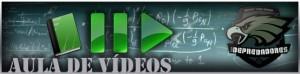 escuela airsoft videos