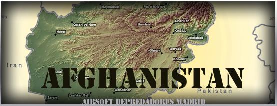 combates-afganistan