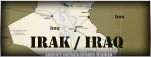 combates-irak