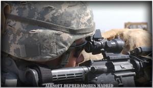 marines ACU