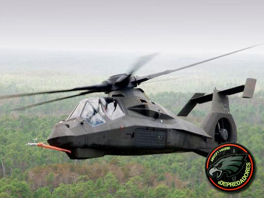 helicoptero-antiradar04