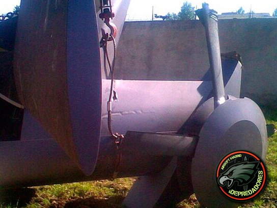 helicoptero-antiradar05