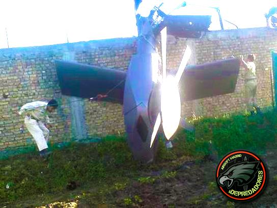 helicoptero-antiradar06