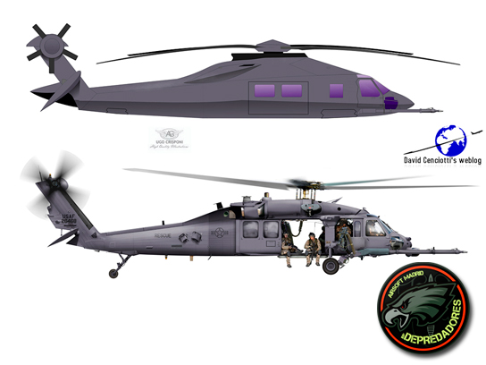 helicoptero-antiradar08