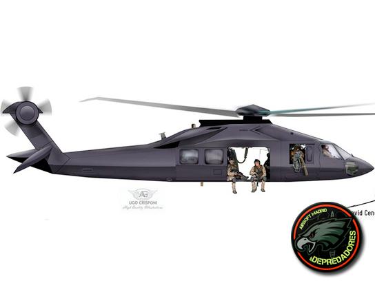 helicoptero-antiradar11