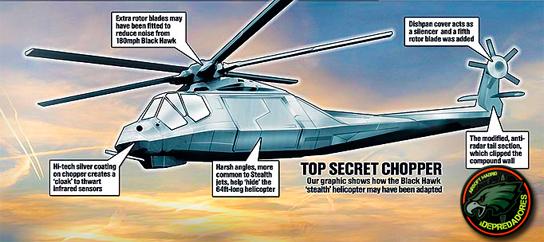 helicoptero-antiradar16