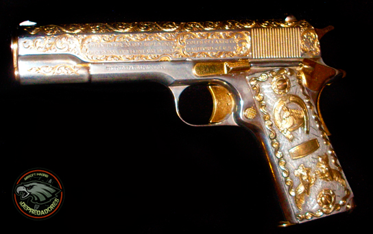 coltm1911-7