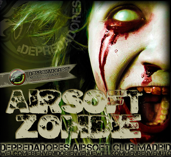 airsoft-zombie