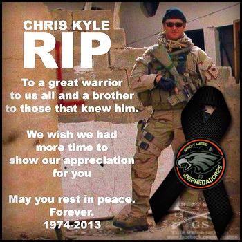 Chris-Kyle4