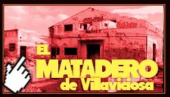 Campo Airsoft EL MATADERO de Villaviciosa