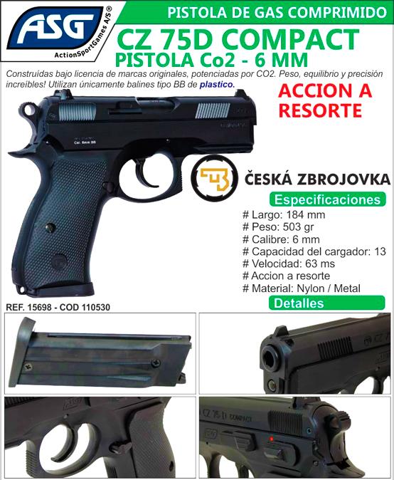cz-75d-compact-de-ASG