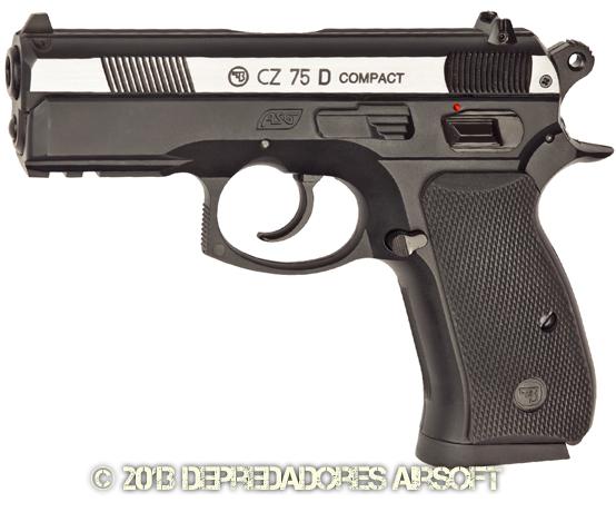 cz-75d-compact6