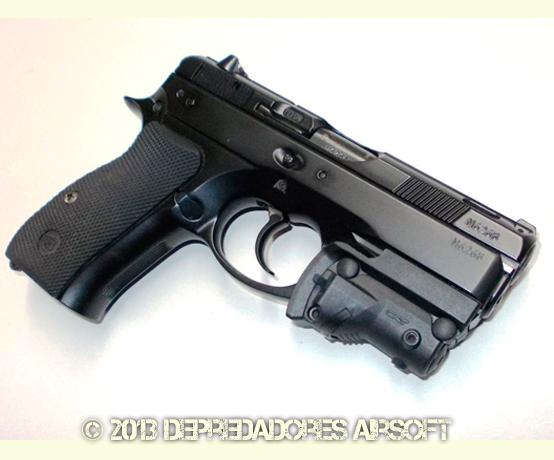 cz-75d-compact7