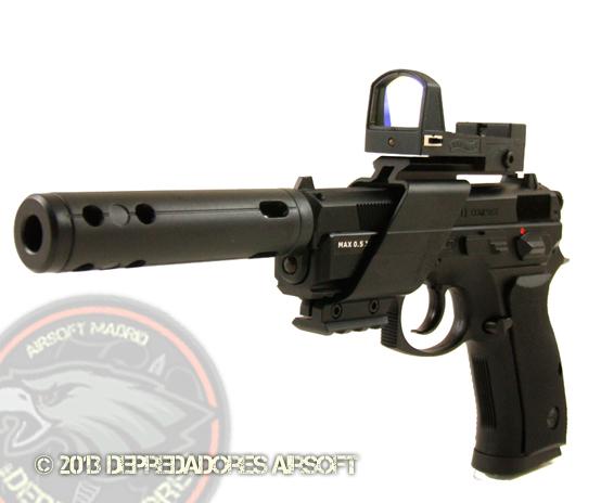 cz-75d-compact9