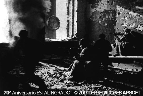 estalingrado-airsoft03
