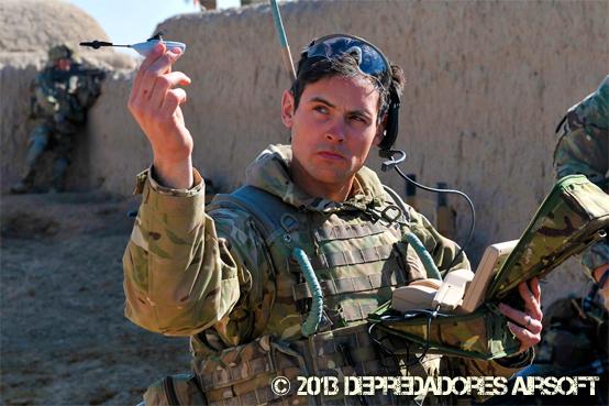 nanohelicopteros-en-afganistan
