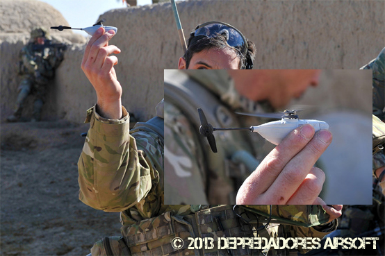 nanohelicopteros-en-afganistan3