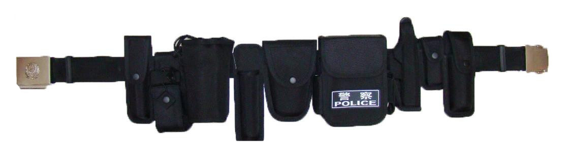 sell__police_duty_belt