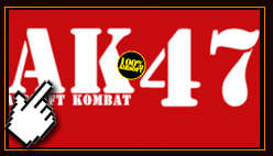 Revista de Airsoft AK47